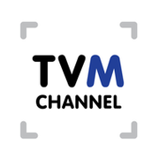 Телеканал TVMChannel group on My World