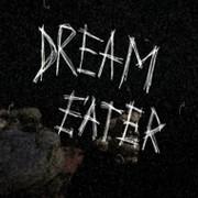 Dream Eater group on My World