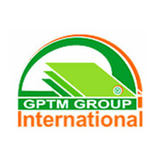 ГПТМ - Навесные вентилируемые фасады group on My World