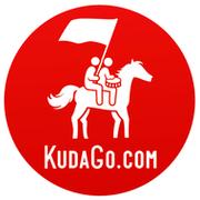KudaGo — куда сходить в Санкт-Петербурге? group on My World