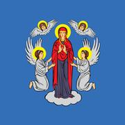 Новости Беларуси group on My World