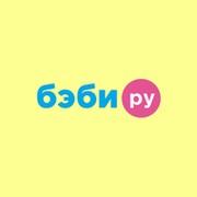 БЭБИ.ру - счастливые мамы на baby.ru группа в Моем Мире.