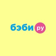 БЭБИ.ру - счастливые мамы на baby.ru group on My World