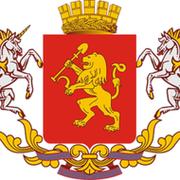 Красноярск группа в Моем Мире.