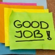 Job-vakant - поиск работы, вакансии группа в Моем Мире.