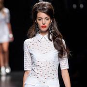 Мода и стиль от XFashionStyle.ru группа в Моем Мире.