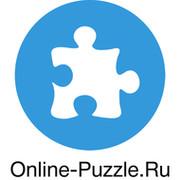 Online-Puzzle.Ru - пазлы онлайн! group on My World