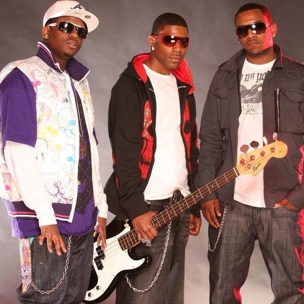 Shop Boyz