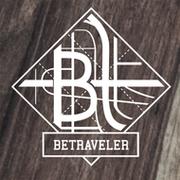 Betraveler | Добро пожаловать на Землю! group on My World