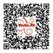 Интернет-магазин №1 в России: Vasko.Ru группа в Моем Мире.