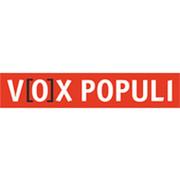 voxpopuli.kz group on My World