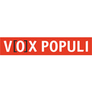 voxpopuli.kz группа в Моем Мире.