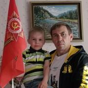 Александр Бахарев on My World.