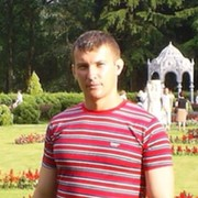 Олег Богданов on My World.
