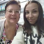 Татьяна Черепанова on My World.