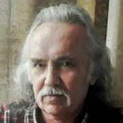 Юрий Ермаков on My World.