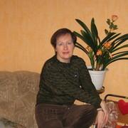 Наталья Балашова on My World.
