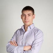 Сергей Марченко on My World.