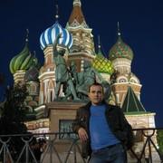 Александр Огурков on My World.