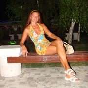 Татьяна Шеронова on My World.