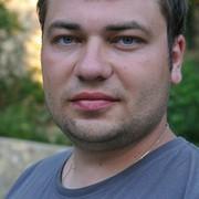 Сергей Бобрышев on My World.