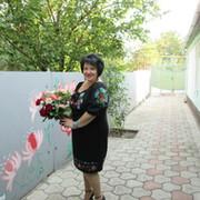 Светлана Мельникова on My World.