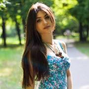 Татьяна Троняевa on My World.
