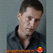 Александр Синякин on My World.