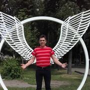 Александр Крылов on My World.