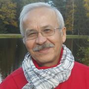Станислав Баубеков on My World.