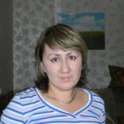 эльвира шарафутдинова on My World.