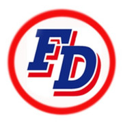 FD frigodesign on My World.