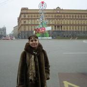 Евгения Карлина on My World.