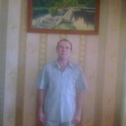 fedop www tihohov on My World.