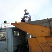 Дмитрий Дмитриев on My World.