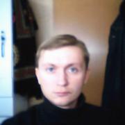 Анатолий Коренской в Моем Мире.