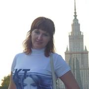 Наташа Маркина on My World.