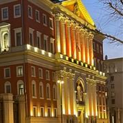 Алексей Маканин on My World.