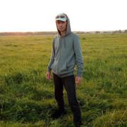 Евгений Солонин on My World.