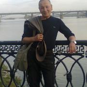 Алексей Козлов on My World.