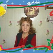 И Ольга on My World.