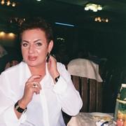 Ирина Никитина on My World.