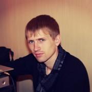 !!! Антон !!! on My World.