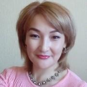 Айжан Бейсембаева on My World.