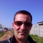 Фаик Агаев on My World.