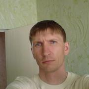 Алексей Атяскин on My World.
