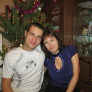 Александр Елисеев on My World.