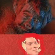 АлександрБонТарь И его Овечки on My World.