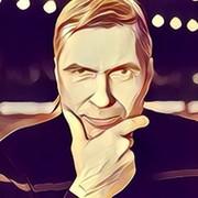 Александр Невский on My World.