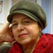 Наталья Павлова on My World.
